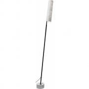 Covo - Noja Floor Lamp