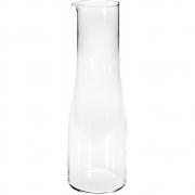 Covo - Capri Karaffe 750 ml