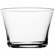 Covo - Grip Wine Glasses (Set of 6)
