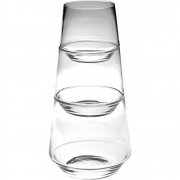 Covo - Habit Glasses (Set of 3)
