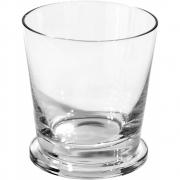 Covo - Shorties Whiskeygläser (6er Set)