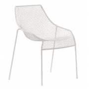Emu - Heaven Stuhl Weiß