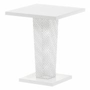 Emu - Ivy Bistro Table Square 60 x 60 cm
