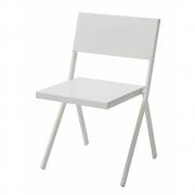 Emu - Mia Chair Matte White