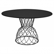 Emu - Re-Trouvé Tisch