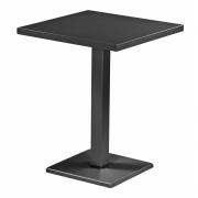 Emu - Round Tisch quadratisch