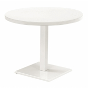 Emu - Round Tisch rund