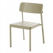 Emu - Shine Chair