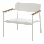 Emu - Shine Chaise longue