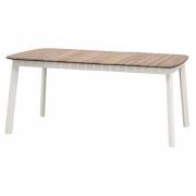 Emu - Shine Tisch rechteckig