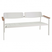 Emu - Shine Sofa 2-Seater