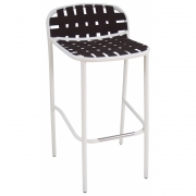 Emu - Yard Tabouret bar