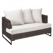 Emu - Luxor Sofa 2-Sitzer