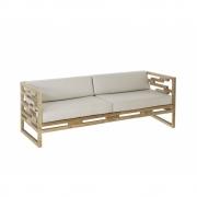Emu - Kontiki Sofa