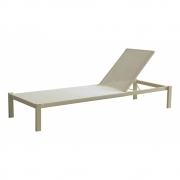 Emu - Shine Sun Lounger