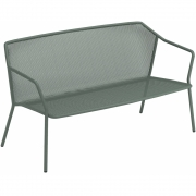 Emu - Darwin Sofa 2-Seater