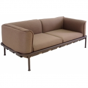 Emu - Dock Sofa 2-Seater