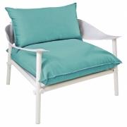 Emu - Terramare Lounge Chair