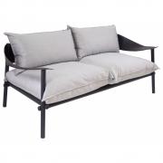Emu - Terramare Sofa 2-Sitzer
