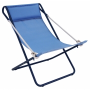 Emu - Headrest for Vetta Deckchair