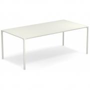 Emu - Terramare Tisch Weiß