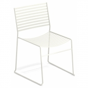 Emu - Aero Chair White