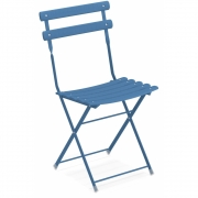 Emu - Arc En Ciel Folding Chair