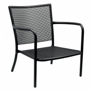 Emu - Athena Lounge Chair Frame