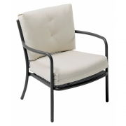 Emu - Seat and Back Cushion for Athena Lounge Chair