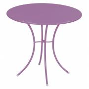 Emu - Pigalle Tisch rund
