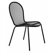 Emu - Ronda Chair Black