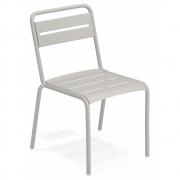 Emu - Star Chair Cement