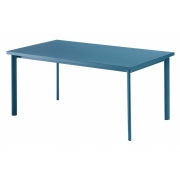 Emu - Star Table rectangular