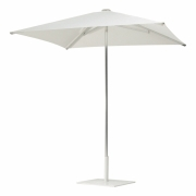 Emu - Shade Parasol with Base