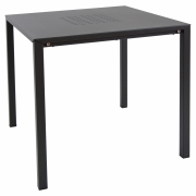 Emu - Urban Table square