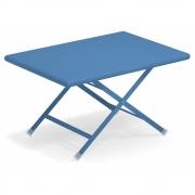 Emu - Arc En Ciel Tisch niedrig Marineblau