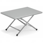 Emu - Arc En Ciel Table basse Aluminum
