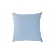 Emu - Kissen Premium Soft Ware 40 x 40 cm | Aquamarin