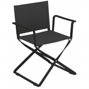 Emu - Ciak Directors Chair