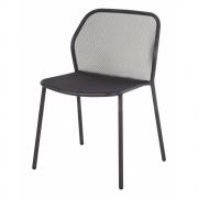 Emu - Cadeira Darwin