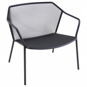Emu - Darwin Lounge Chair