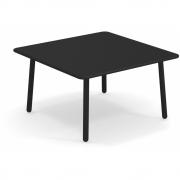 Emu - Darwin Coffee Table Black