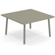Emu - Darwin Coffee Table Grey/Green