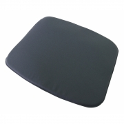 Emu - Seat Pad for Darwin Chair / Armchair