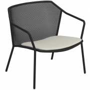 Emu - Seat Pad for Darwin Lounge Chair