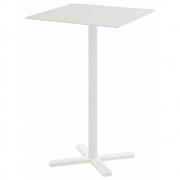 Emu - Darwin Bar Table foldable Matte White