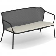 Emu - Seat Pad for Darwin Sofa White