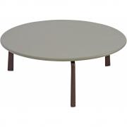 Emu - Cross Tisch niedrig