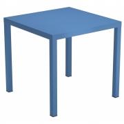 Emu - Nova Tisch