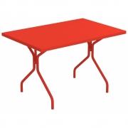 Emu - Solid Tisch rechteckig